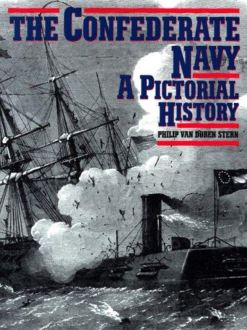 Download The Confederate Navy