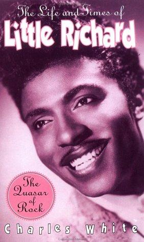 Download The life and times of Little Richard