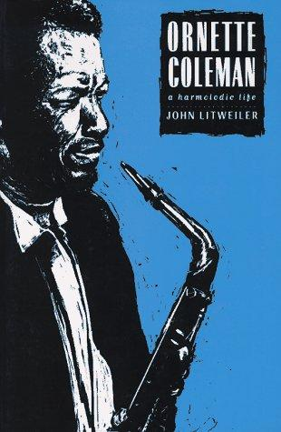 Download Ornette Coleman