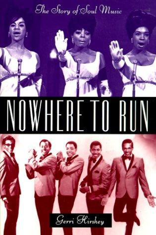 Download Nowhere to run