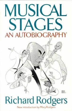 Download Musical stages