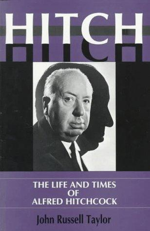Download Hitch