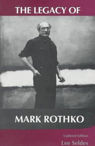 Download The legacy of Mark Rothko