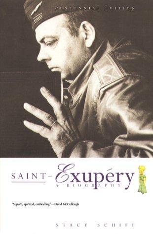 Download Saint Exupéry