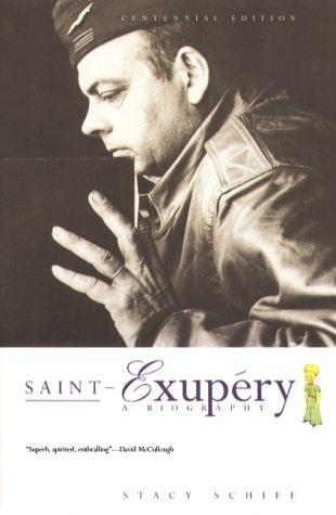 Download Saint-Exupéry