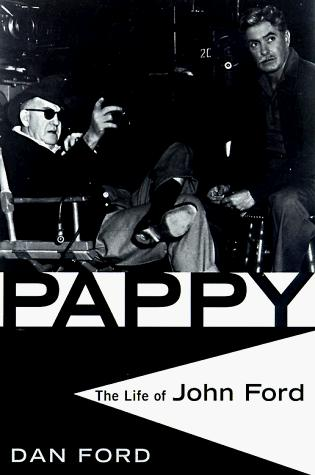 Pappy