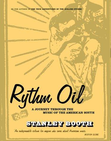 Download Rhythm oil