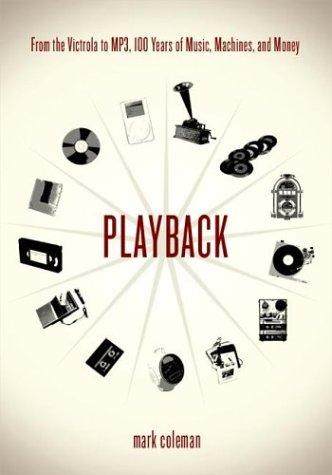 Download Playback