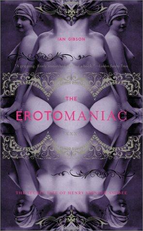Download The Erotomaniac