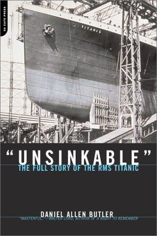 "Download ""Unsinkable"""