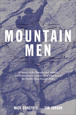 Download Mountain Men