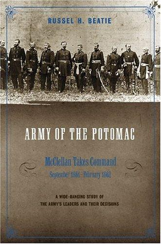 Download Army Of The Potomac
