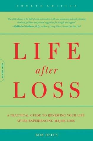 Download Life after loss