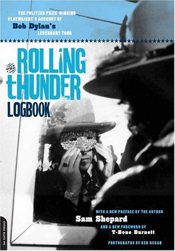 Download Rolling Thunder Logbook