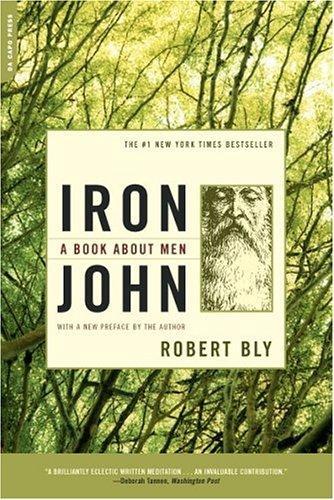 Download Iron John