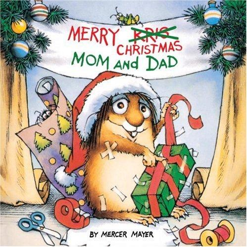 Download Merry Christmas Mom and Dad