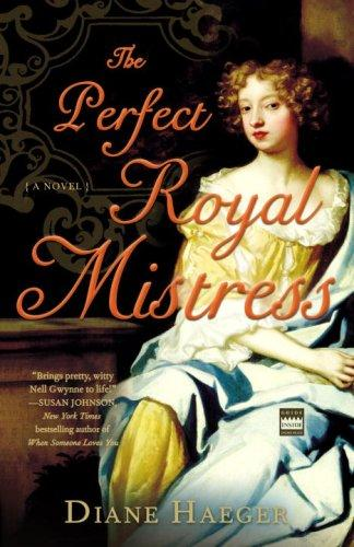 Download The Perfect Royal Mistress