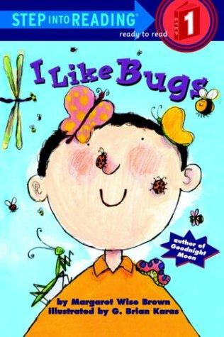 Download I Like Bugs