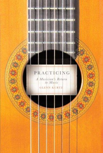 Download Practicing