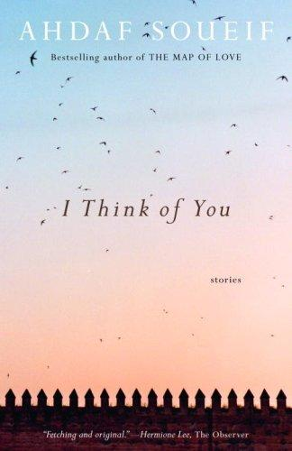 Download I Think of You