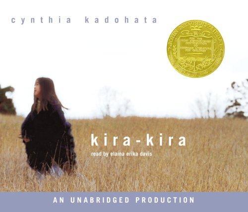 Download Kira – Kira