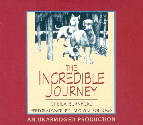 Download The Incredible Journey