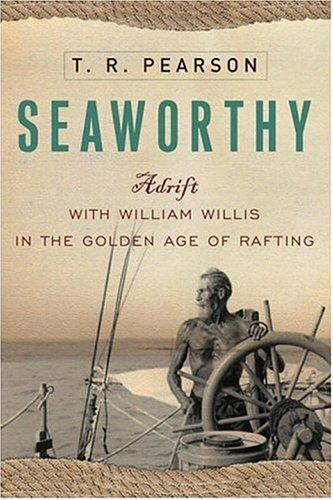 Download Seaworthy