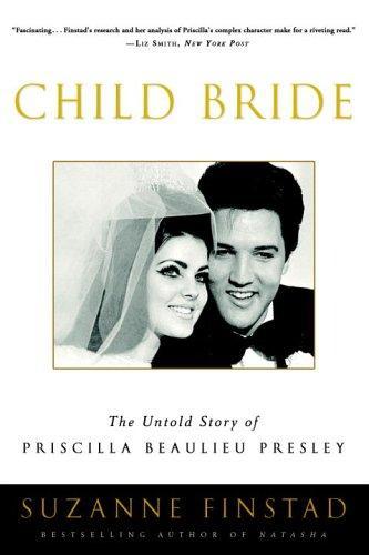 Download Child Bride