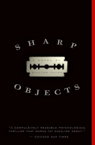 Download Sharp Objects