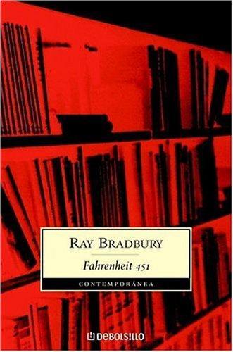 Download Fahrenheit 451 (Spanish Language Edition)