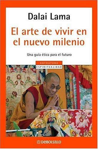 Download El Arte de Vivir En el Nuevo Milenio