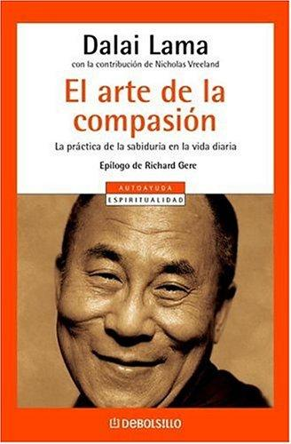 Download El arte de la compasión
