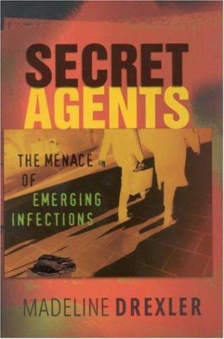 Download Secret Agents