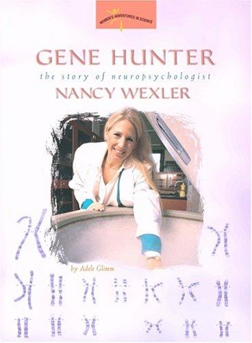 Download Gene Hunter
