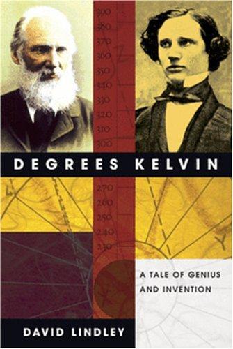 Download Degrees Kelvin