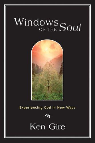 Download Windows of the soul