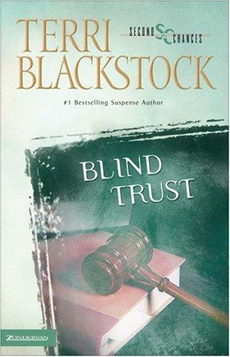 Download Blind trust