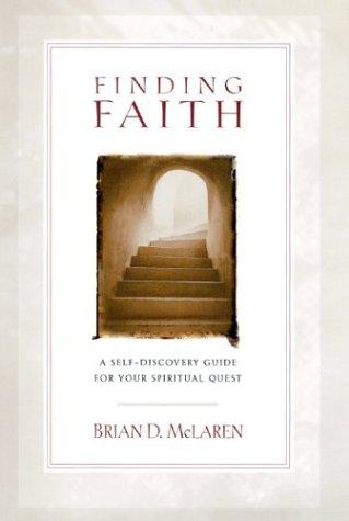 Download Finding faith