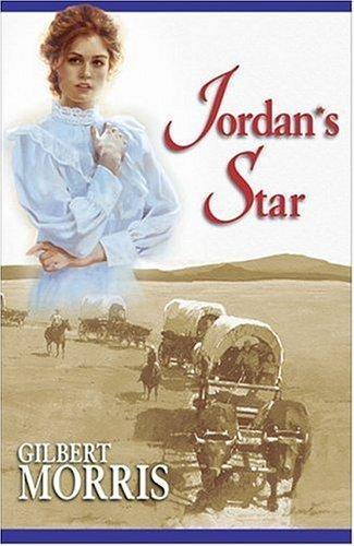 Download Jordan's star