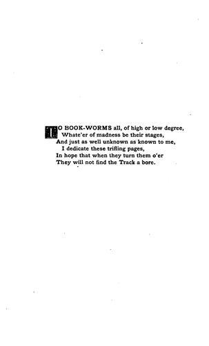 The life of John Adams.