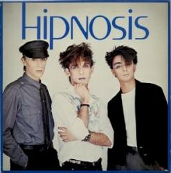 Hipnosis - Argonauts
