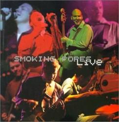 Smoking Popes - Need You Around