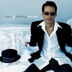 Marc Anthony - Te tengo aquí