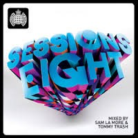 Chase & Status - Blind Faith (Loadstar Remix Clip)