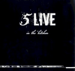 5 Live - When I First Saw You