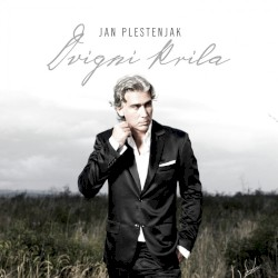 Jan Plestenjak - Prelepa za poraz