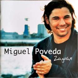 Miguel Poveda - Con esa morena (tangos)