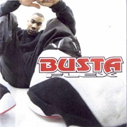 BUSTA FLEX - Kick Avec Mes Nike