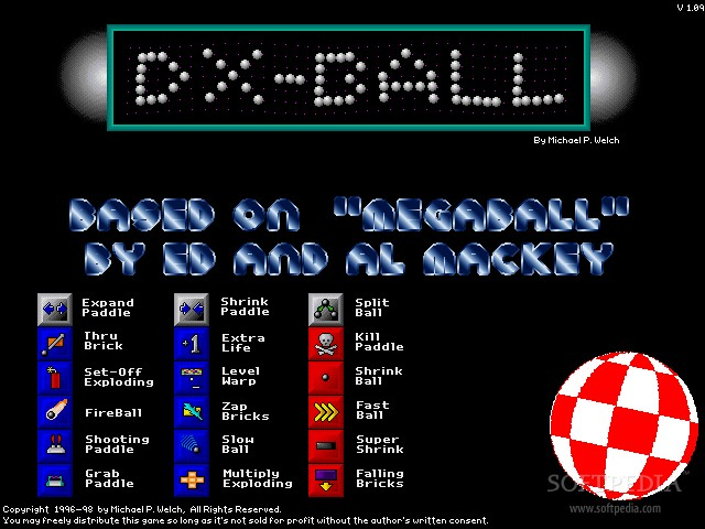 Online dx ball 2 game dice ball casino game