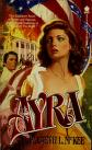 Cover of: Ayra